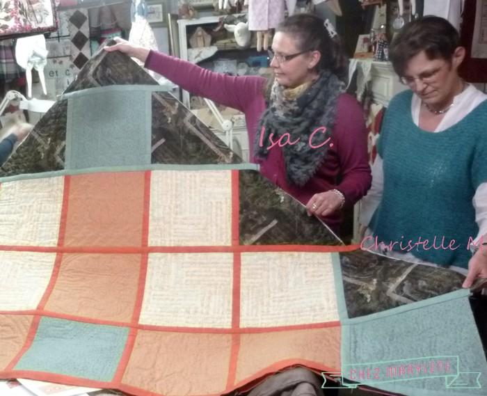 Atelier-patchwork-antique wedding  (26)