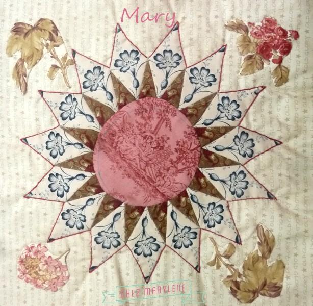 Atelier-patchwork-antique wedding  (38)