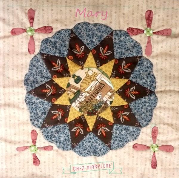 Atelier-patchwork-antique wedding  (39)