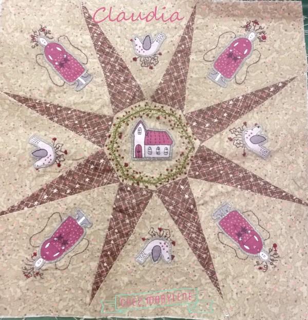 Atelier-patchwork-antique wedding  (65)