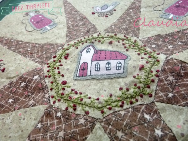 Atelier-patchwork-antique wedding  (66)