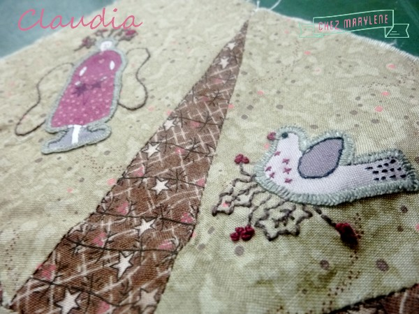 Atelier-patchwork-antique wedding  (67)