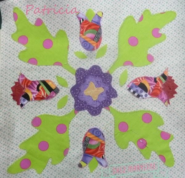 Atelier-patchwork-antique wedding  (71)
