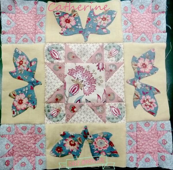 Atelier-patchwork-antique wedding  (74)