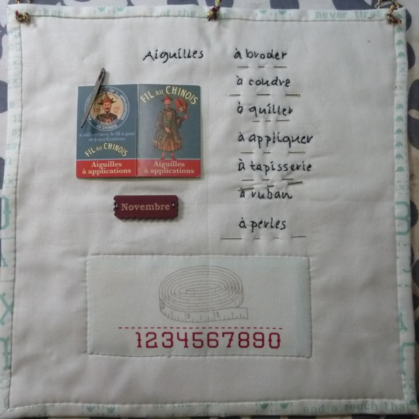 Atelier-patchwork-calendrier perpetuel-11