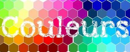 atelier patchwork -couleurs
