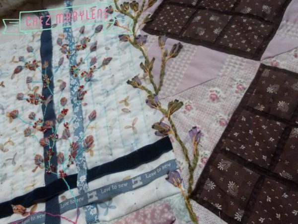 atelier-patchwork-qm14-10