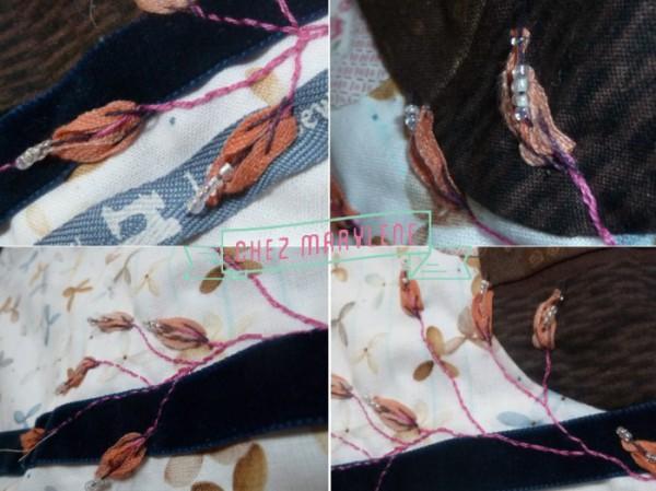 atelier-patchwork-quilt-mystere-9