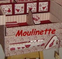 boite-brodeuse-moulinette-6