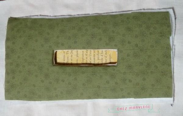 boites mouchoir (4)