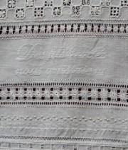 broderie-ajours-blanche (6)
