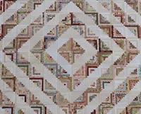 kristel Salgarollo-template-9