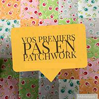 patchwork-debutante2