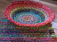 plat-textile-kristel-salgarollo-9