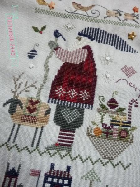 Atelier-patchwork-nouveautes-11 (18)