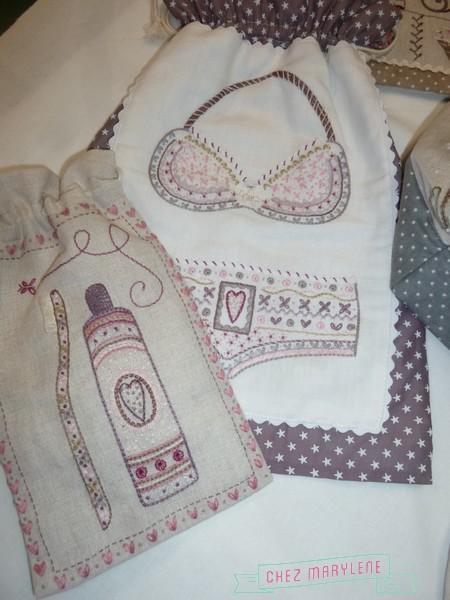 Atelier-patchwork-nouveautes-11 (3)