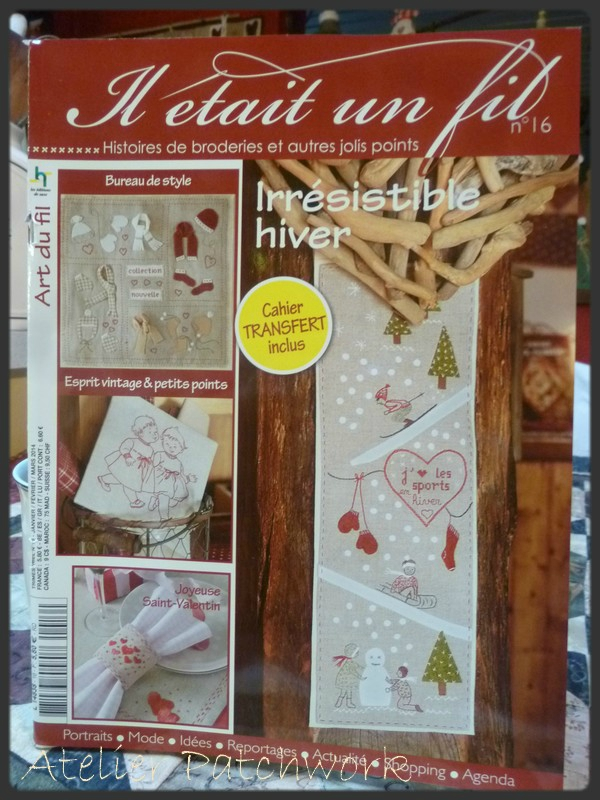 Cabas-broderie-blanche-2
