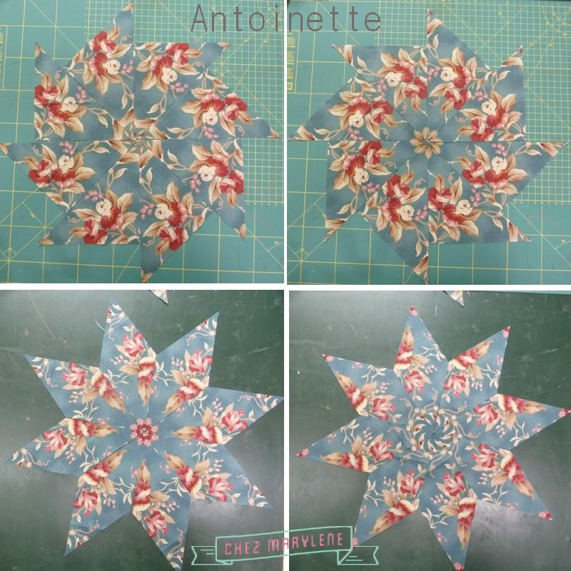 atelier-patchwork-étoile-brodée-antoinette