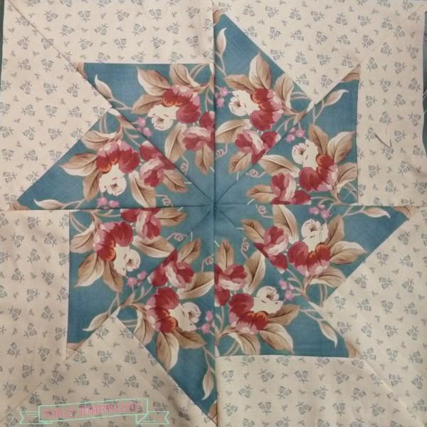 atelier-patchwork-étoile-brodée-antoinette 2