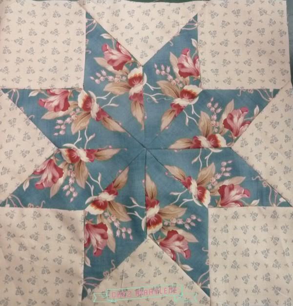 atelier-patchwork-étoile-brodée-antoinette 3