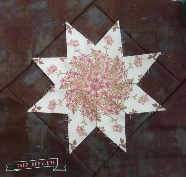 atelier-patchwork-étoile-brodée-marie-claude3
