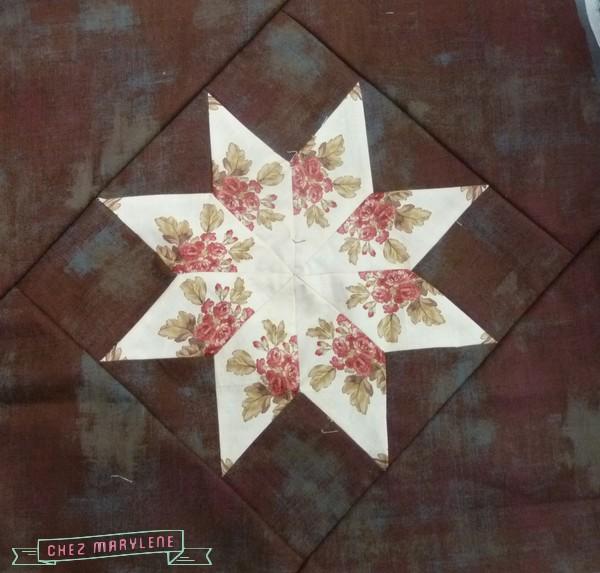 atelier-patchwork-étoile-brodée-marie-claude4