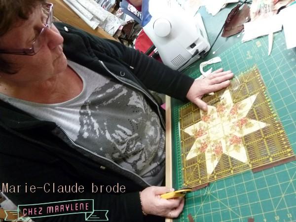 atelier-patchwork-étoile-brodée-marie-claude5