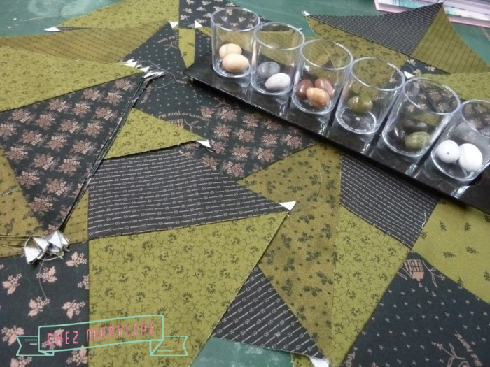 atelier patchwork-QM country-2- (3)