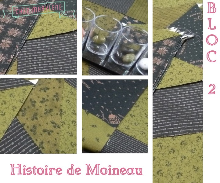 atelier patchwork-QM country-2- (4)