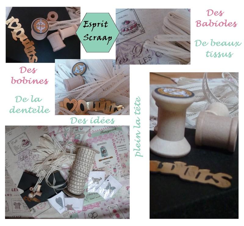 atelier-patchwork-box-plaquettes (1)