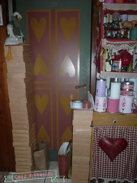 atelier-patchwork-box-plaquettes (2)