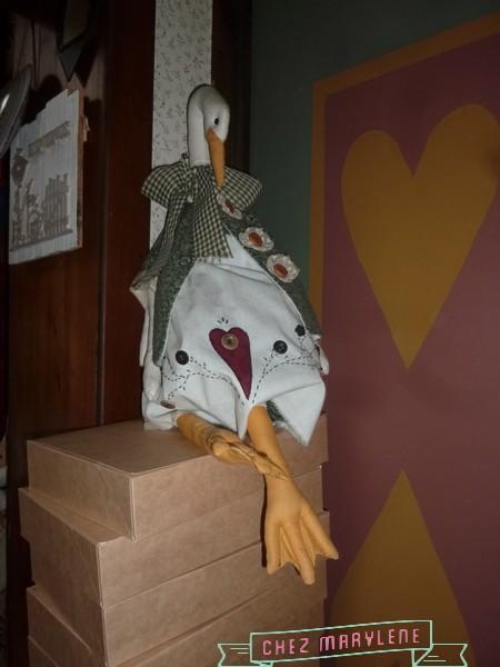 atelier-patchwork-box-plaquettes (3)