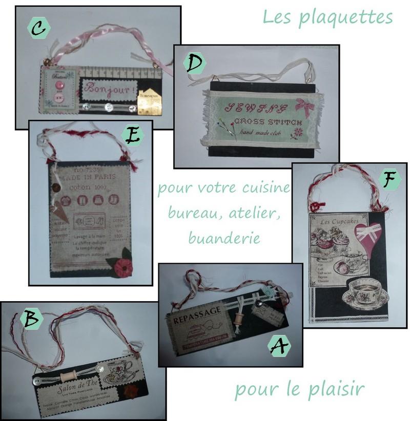 atelier-patchwork-box-plaquettes (4)
