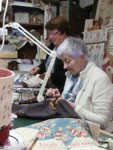 atelier-patchwork-japon-josée
