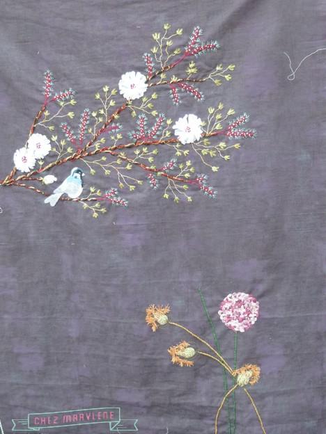 atelier-patchwork-japon-josee1