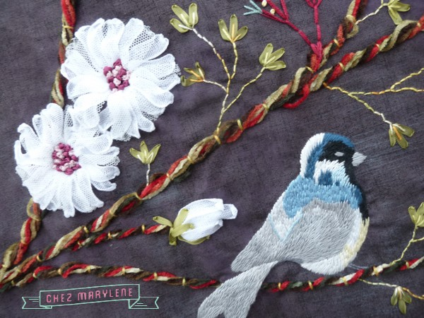 atelier-patchwork-japon-josee3