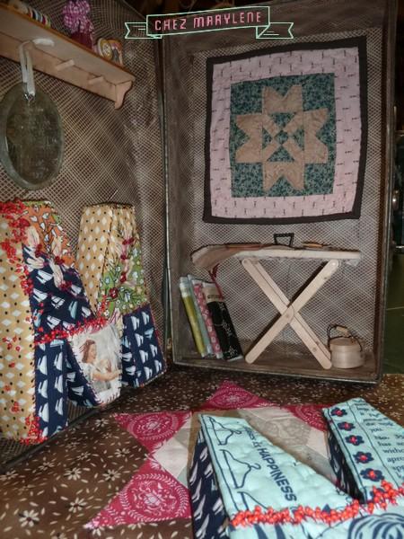 atelier-patchwork-lettre4