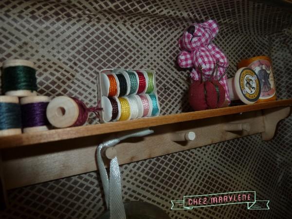 atelier-patchwork-lettre6
