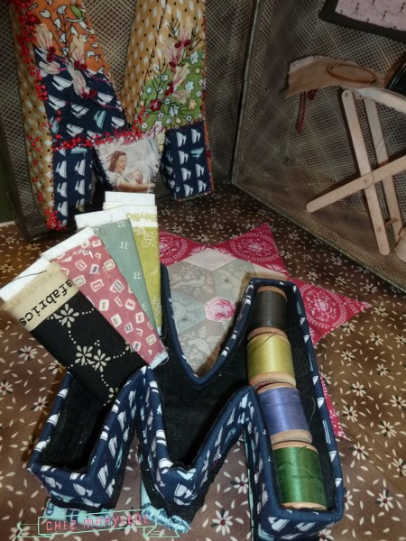 atelier-patchwork-lettre8