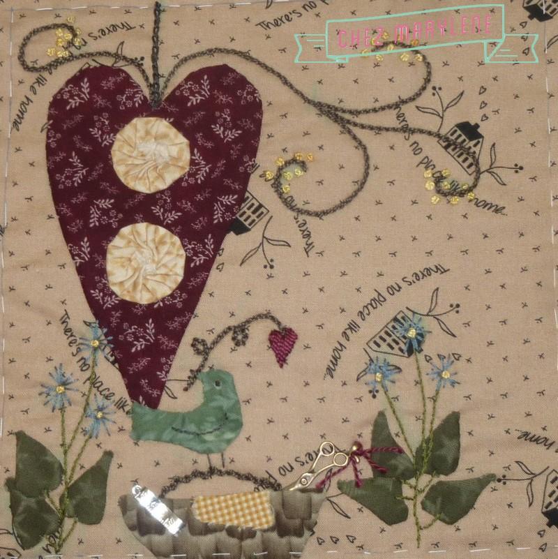 atelier patchwork quilt mystère (3)