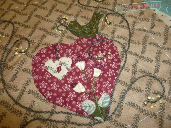 atelier patchwork quilt mystère (4)