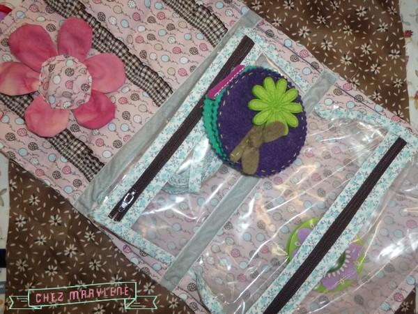 atelier-patchwork-ruette-mini-couturiere (1)