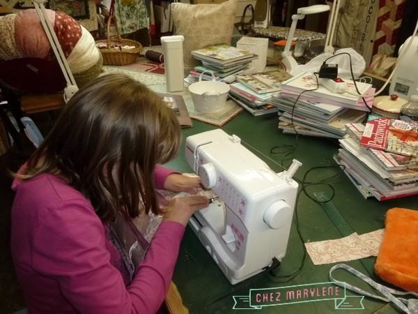 atelier-patchwork-ruette-mini-couturiere (2)
