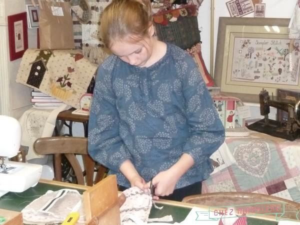 atelier-patchwork-ruette-mini-couturiere (3)