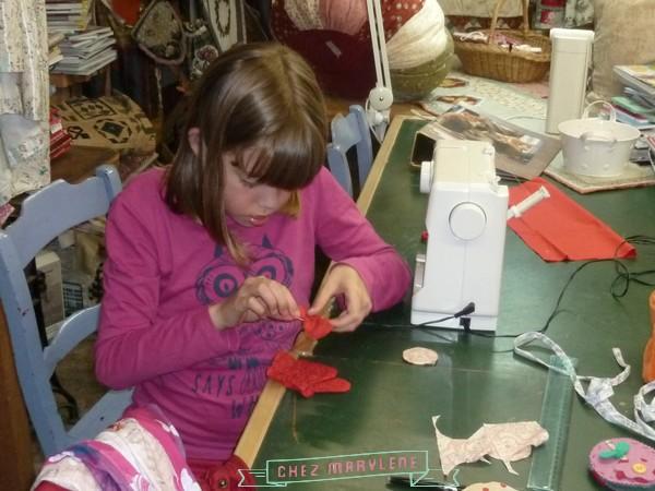 atelier-patchwork-ruette-mini-couturiere (4)