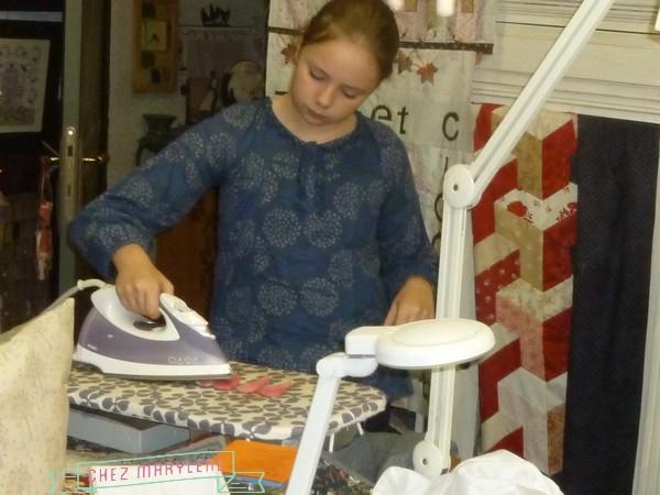 atelier-patchwork-ruette-mini-couturiere (5)