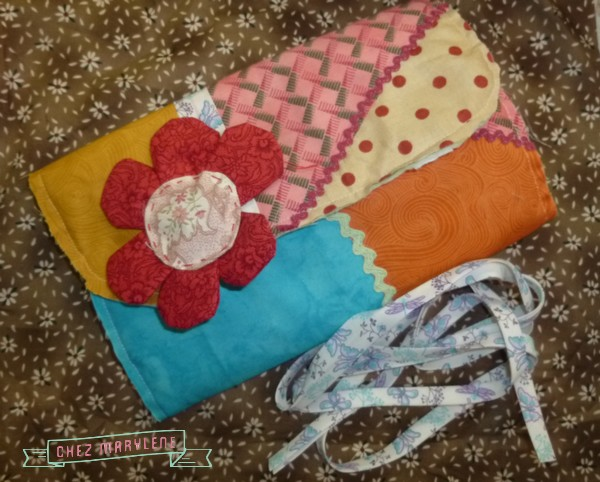 atelier-patchwork-ruette-mini-couturiere (7)