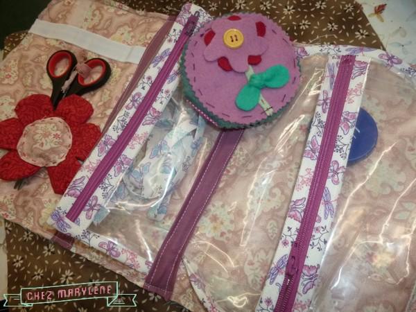 atelier-patchwork-ruette-mini-couturiere (8)
