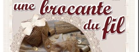 brocante-du-fil-sprimont-16