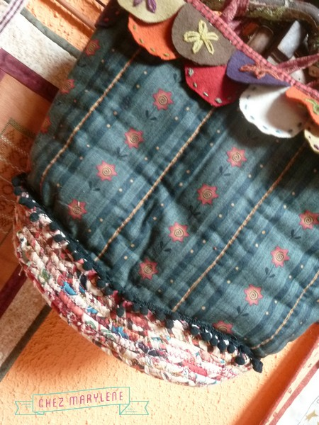 sac country atelier patchwork 1